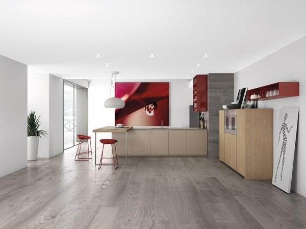 cuisine-minimaliste-design-02