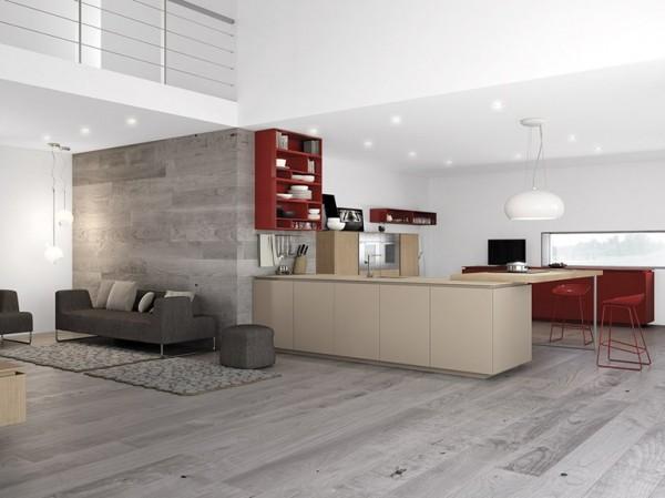 cuisine-minimaliste-design-03