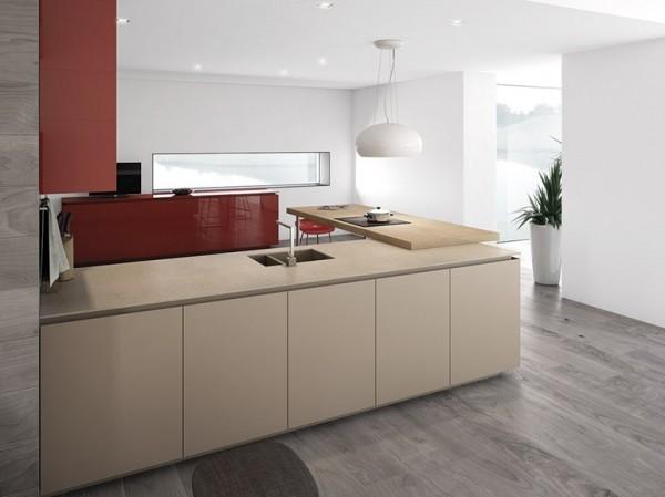 cuisine-minimaliste-design-04