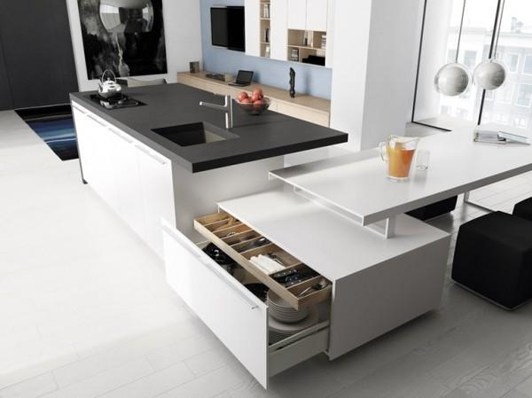 cuisine-minimaliste-design-08
