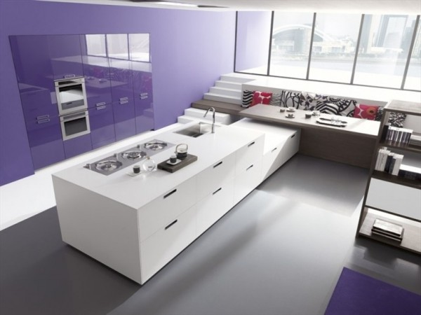 cuisine-minimaliste-design-09