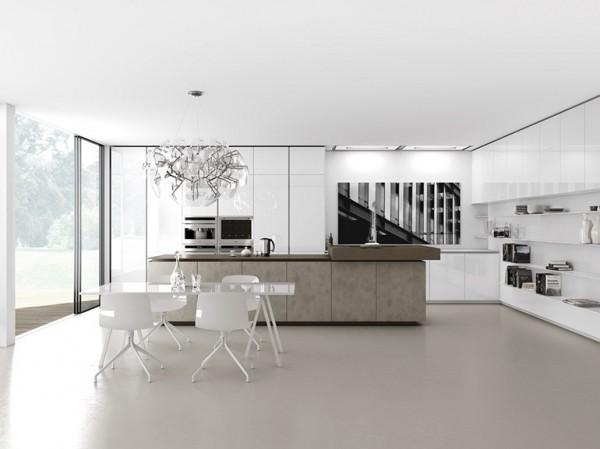 cuisine-minimaliste-design-11