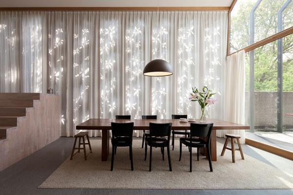 r novation d 39 une ancienne ferme. Black Bedroom Furniture Sets. Home Design Ideas