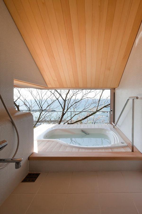 baignoire-pour3