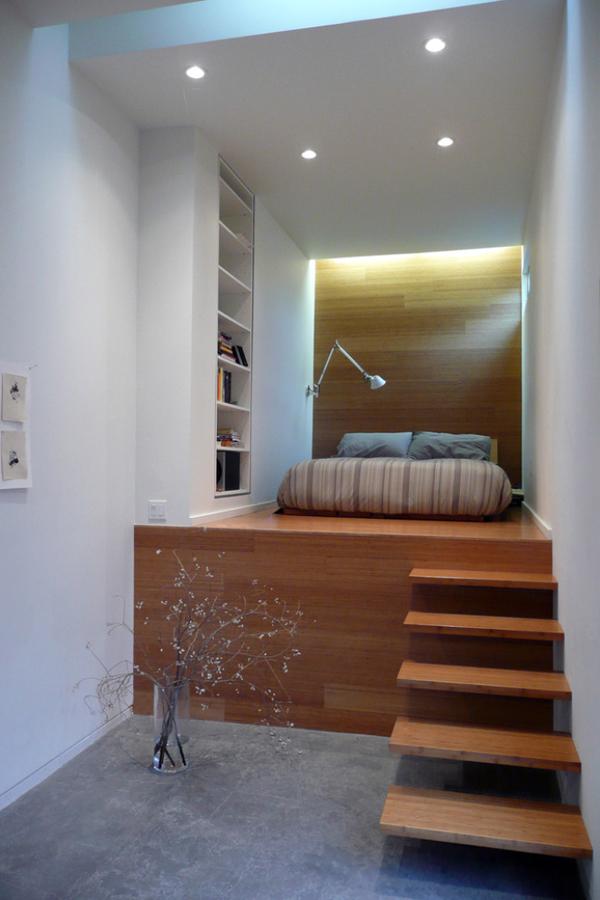 60 id es pour d corer et am nager une chambre for Idee pour decorer une chambre