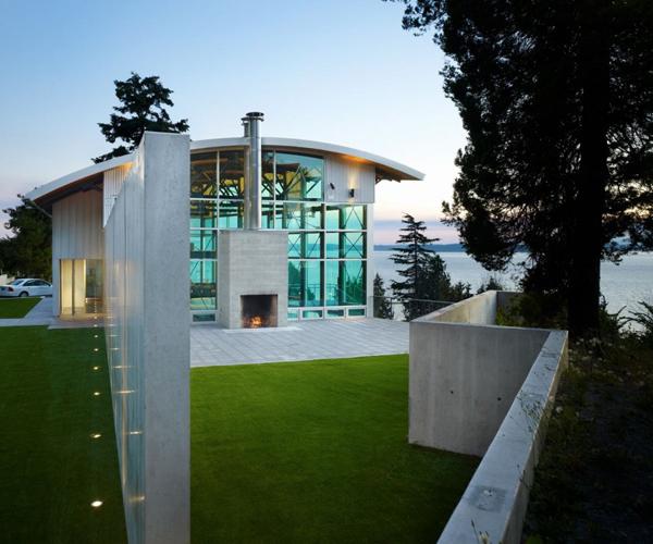 maison-loft-design-03
