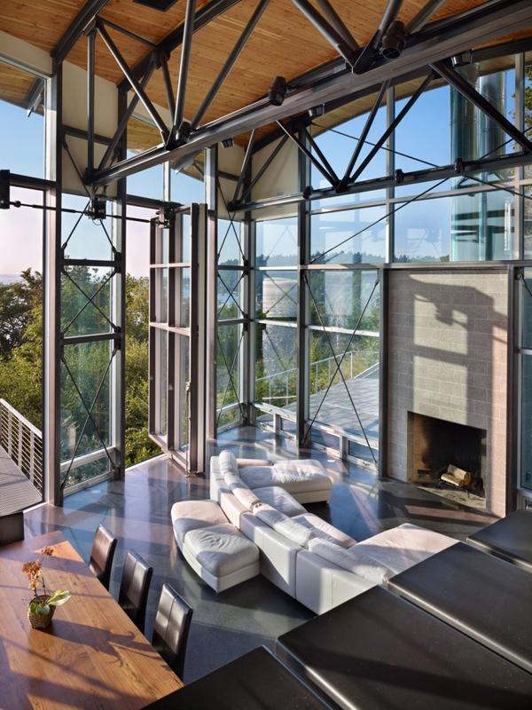 maison-loft-design-04