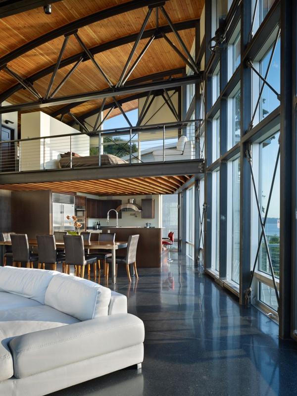 maison-loft-design-05