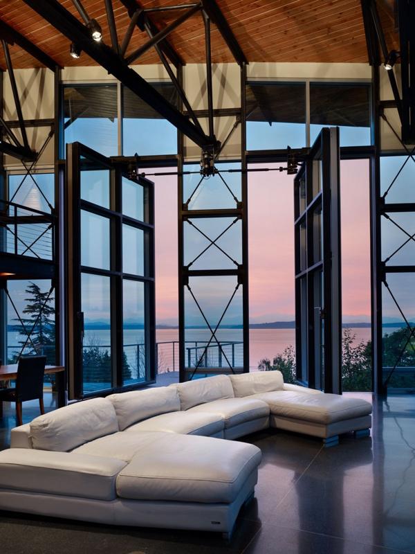 maison-loft-design-06