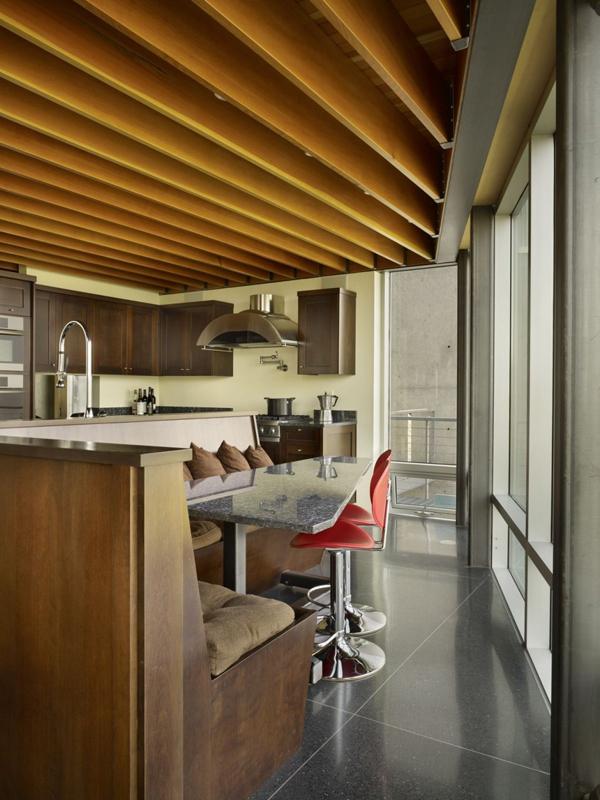 maison-loft-design-07
