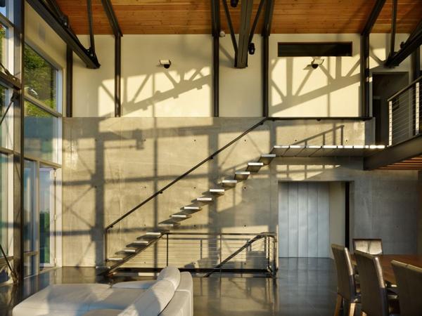 maison-loft-design-08