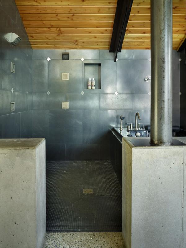 maison-loft-design-10