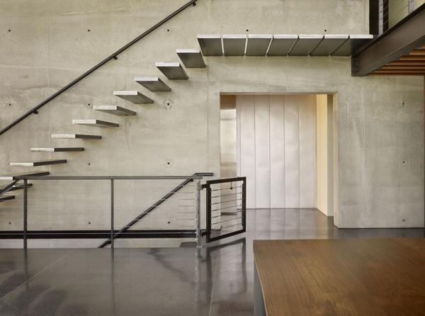 maison-loft-design-11