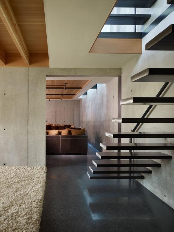 maison-loft-design-12