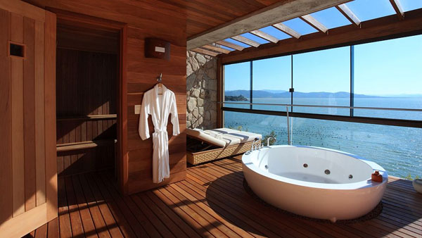 salle-de-bain-bois-teck