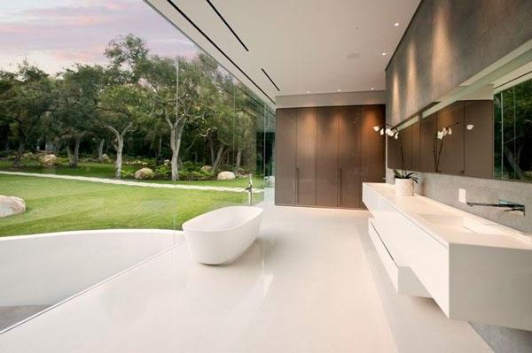 salle-de-bain-immense