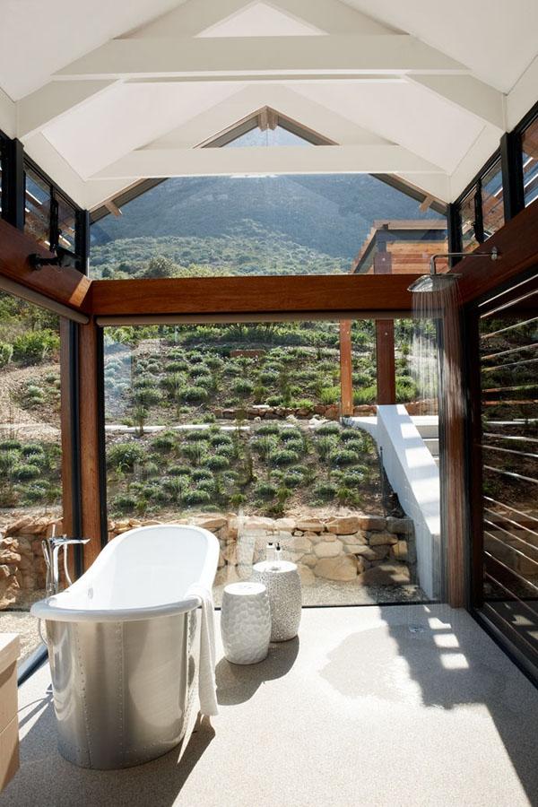 salle-de-bain-minimaliste