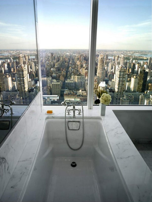 salle-de-bain-newyork