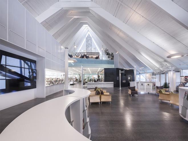 bibliotheque-design-contemporaine-02
