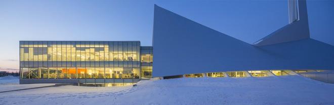 bibliotheque-design-contemporaine-03
