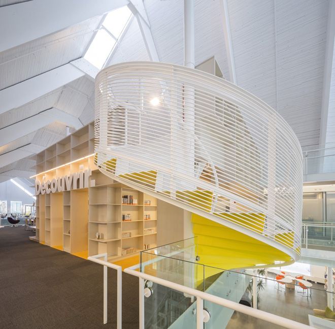 bibliotheque-design-contemporaine-04