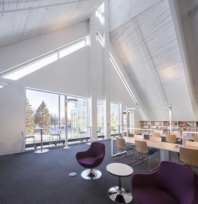 bibliotheque-design-contemporaine-05