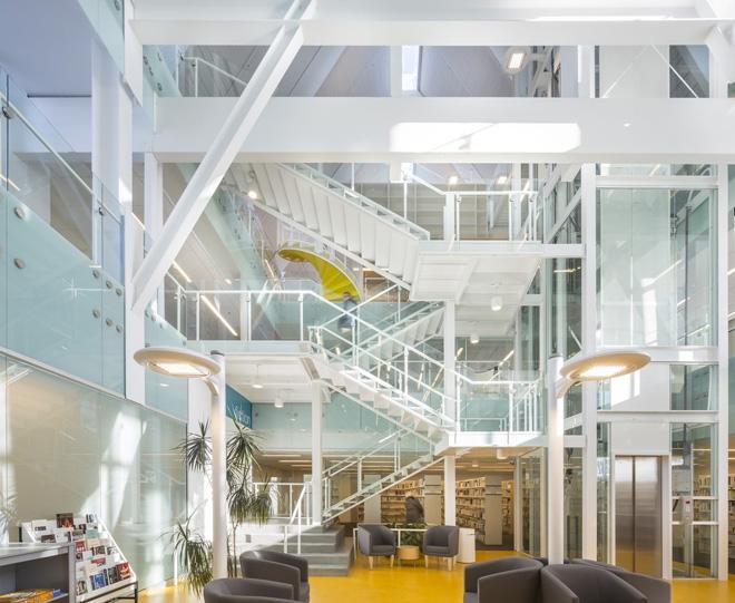 bibliotheque-design-contemporaine-06