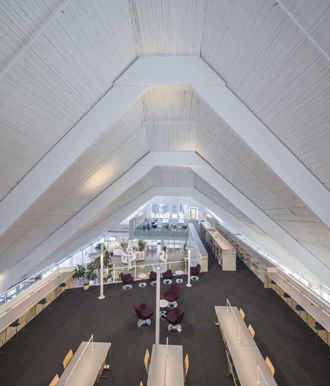bibliotheque-design-contemporaine-07