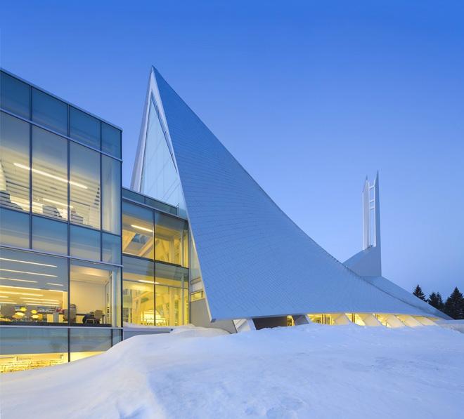 bibliotheque-design-contemporaine-08