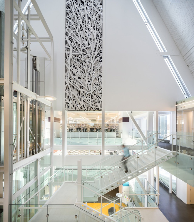 bibliotheque-design-contemporaine-09