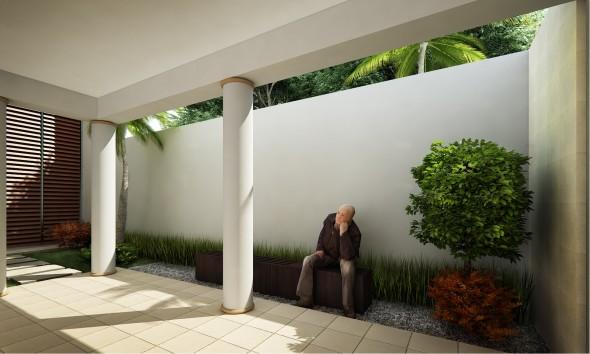 jardin interieur maison 09