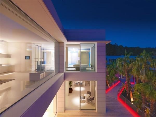 maison-contemporaine-luxe-05