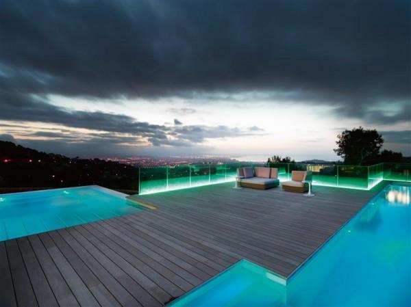 maison-contemporaine-luxe-06