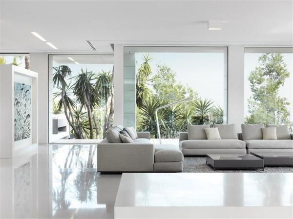 maison-contemporaine-luxe-10