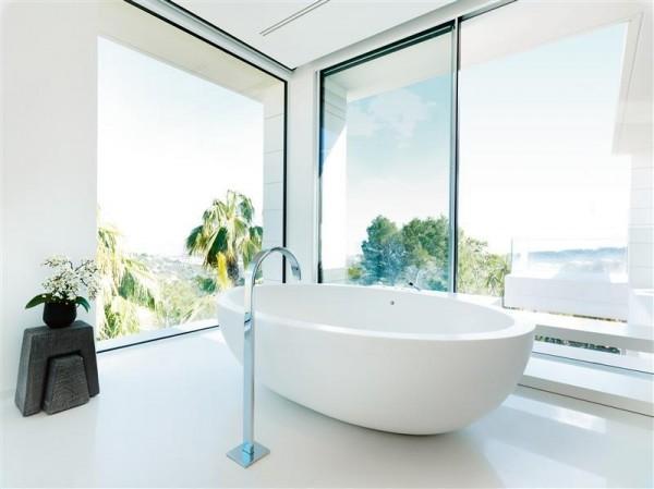 maison-contemporaine-luxe-12