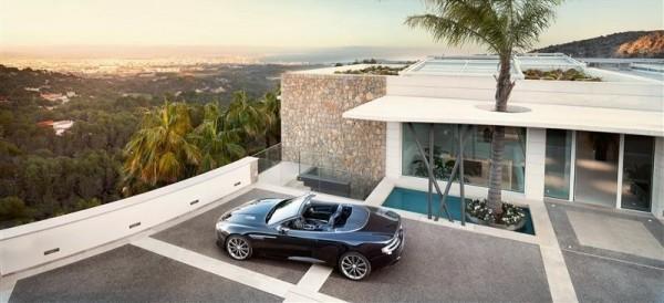 maison-contemporaine-luxe-13