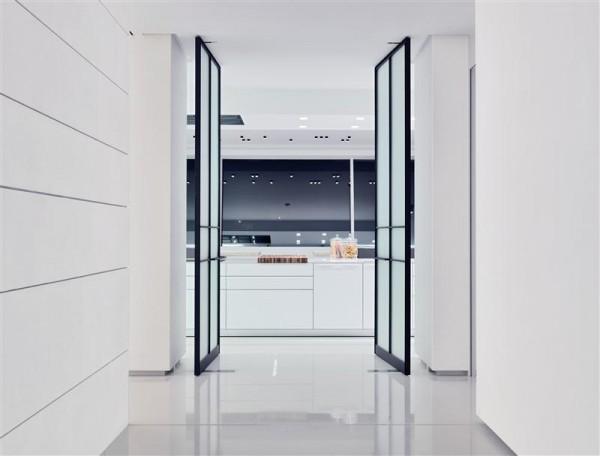 maison-contemporaine-luxe-14
