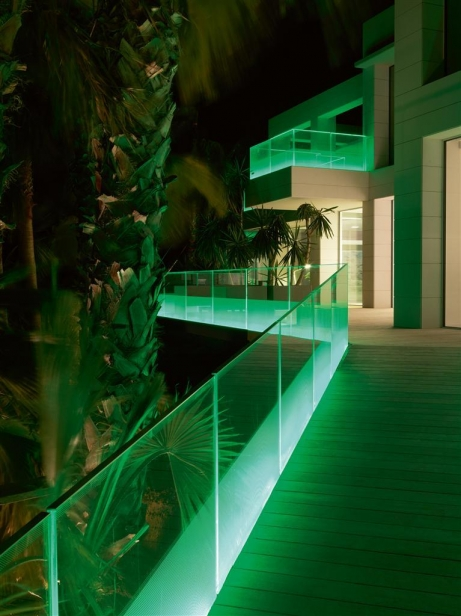 maison-contemporaine-luxe-20