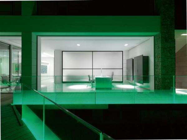 maison-contemporaine-luxe-23