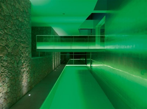 maison-contemporaine-luxe-24