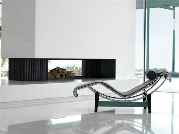 maison-contemporaine-luxe-27