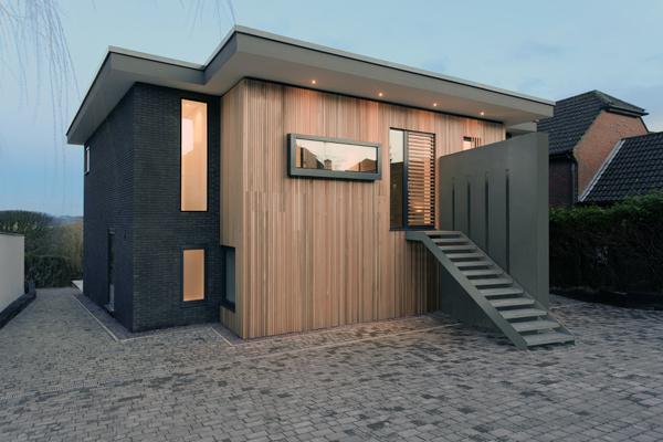 maison-contemporaine-toit-terrasse-01