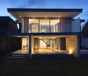 maison-contemporaine-toit-terrasse-02