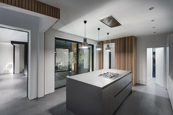 maison-contemporaine-toit-terrasse-03