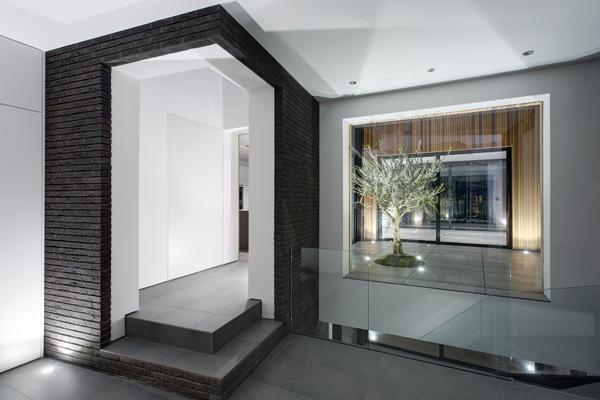 maison-contemporaine-toit-terrasse-04