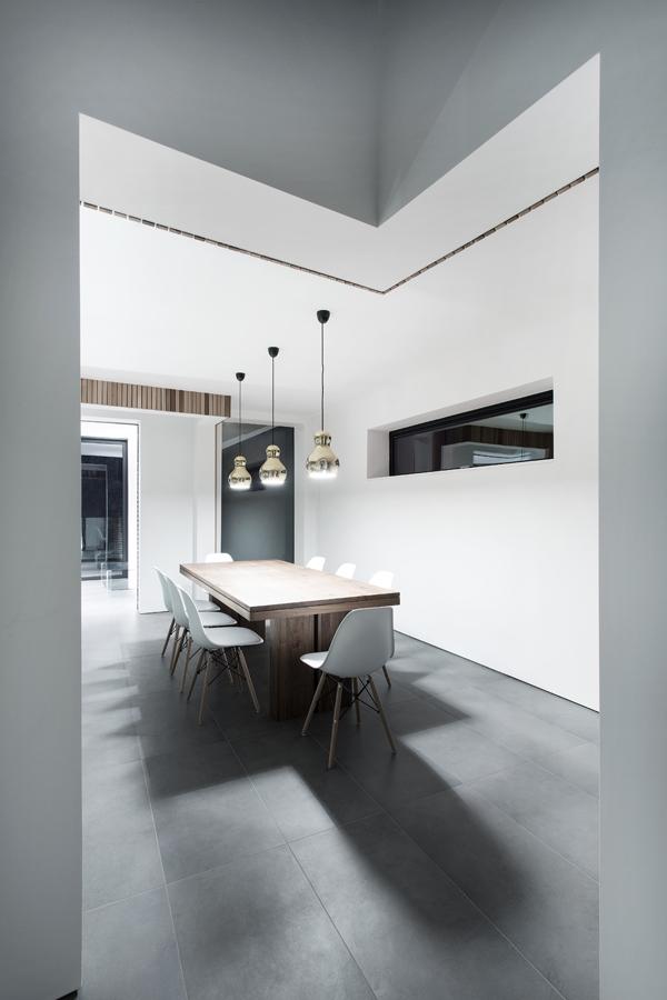 maison-contemporaine-toit-terrasse-05