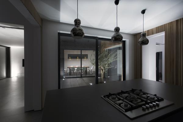 maison-contemporaine-toit-terrasse-06