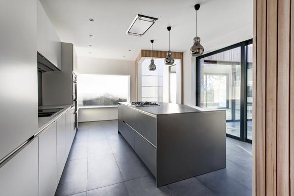 maison-contemporaine-toit-terrasse-08