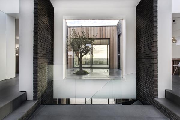 maison-contemporaine-toit-terrasse-09