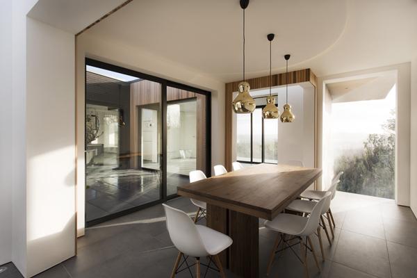 maison-contemporaine-toit-terrasse-10